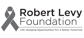 Robert Levy Foundation