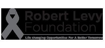 Robert Levy Foundation